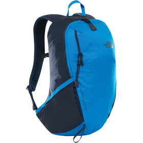 The North Face Kuhtai Evo 18 Zaino blu